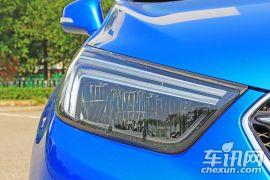 通用别克-昂科拉ENCORE-18T 自动四驱全能旗舰型  ¥18.99
