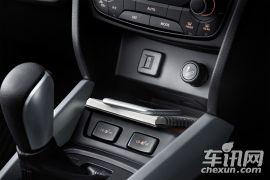 长安铃木-维特拉-1.4T 自动四驱领先型