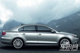 一汽-大众-捷达-1.6L 自动豪华型