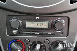 北汽威旺-北汽威旺205