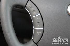长城汽车-风骏5-2.0T欧洲版 两驱精英型 6MT大双排GW4D20B