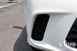 北汽新能源-EV系列-EV160 轻快版