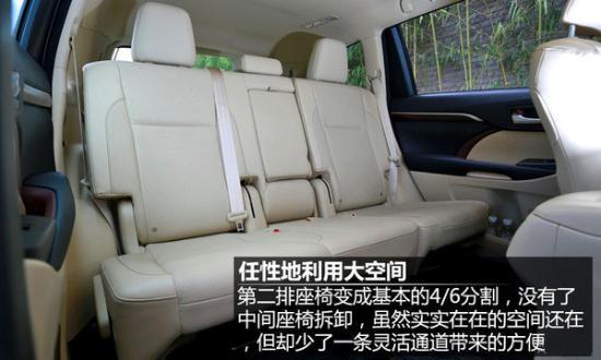 营业时间:周一至周日(24小时购车热线: 王博)