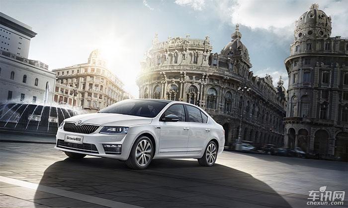上汽大众2017年1月销量夺冠 销售超21万辆