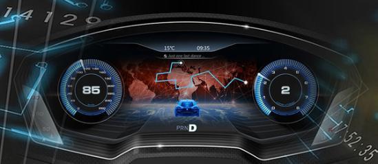 辰韬资本布局新能源智能汽车领域