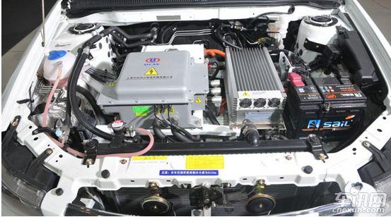 充电版提供24kWh电池容量,续航里程为155km;换电版则提供20kWh,续航里程为120km。换电版车型的电池并不能充电,需要在力帆制定的换电点更换。(文/车讯网佛山 陈斌)   注:汽车市场价格多变,文章内的价格信息为编辑在市场上采集到的当日实时价格,以当日为准。同时此价格是经销商的个体行为,所以文中价格仅供参考。另外,文中图片为车型资料图片,价格信息与图片拍摄地点无关。