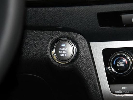 现代名图新款T动力现车钜惠售全国裸车