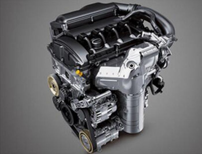 纳智捷新款优6 SUV将于4月上市 搭1.6T动力