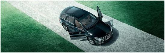 奔驰迈巴赫AMG优惠最新报价促销降价售全国