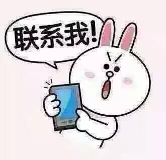 丰田凯美瑞2.0L最低配优惠4S店办齐价格