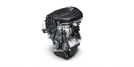 a4l_engine_engine.jpg