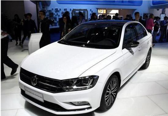 宝来车最新报价_北京大众宝来最低报价多少最高优惠 _车讯网chexun.