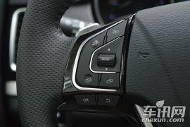 长城汽车-哈佛H6 Coupe-2017款 红标 2.0T 自动两驱尊贵型