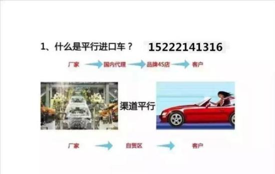 16款雷克萨斯5700最新报价 天津港节日促销