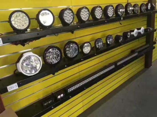 17款丰田坦途1794加规版皮卡 越野底价销售