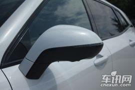 魏派汽车-VV7-VV7s 豪华型