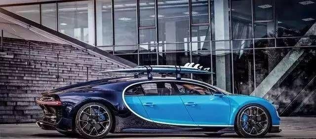 这些不存在的汽车才是最让人梦寐以求的车
