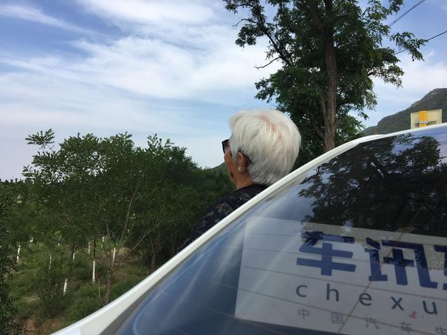 """【小余不懂车】我爸爸的那辆""""老""""宝来"""