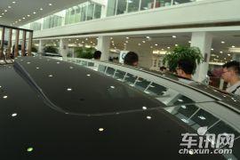 华晨宝马-宝马5系-528Li 上市特别版
