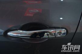 东风日产-劲客-1.5L CVT智行版