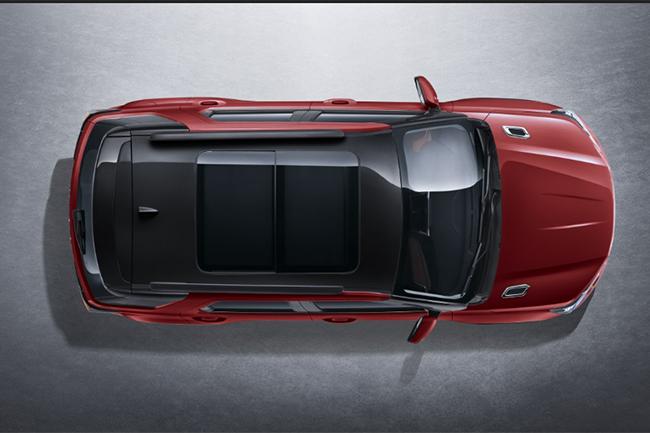 比速T3自动挡车型上市 售7.89-8.99万元