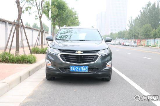 http://www.carsdodo.com/xingyedongtai/249179.html
