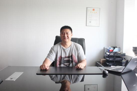 东方新闻李�_车讯网 滚动新闻 其它新闻 东方启辰李东方 逆势突围车机行业发展之困