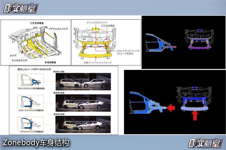 十五个设计亮点解析 全新启辰D60可靠品质