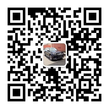 17款布加迪威航超跑 天津港优惠巨献抢购中