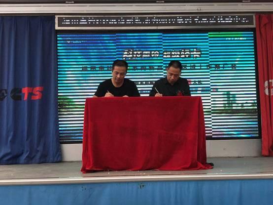大篷车九月杭州行 品质之旅尽显风采