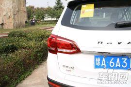 长城汽车-哈弗H6