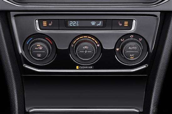 安全前提下这四款主流轿车到底怎么选?
