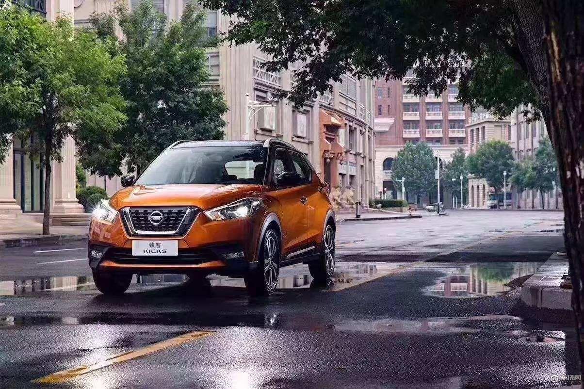 浓缩的都是精华 合资小型SUV该如何挑选?
