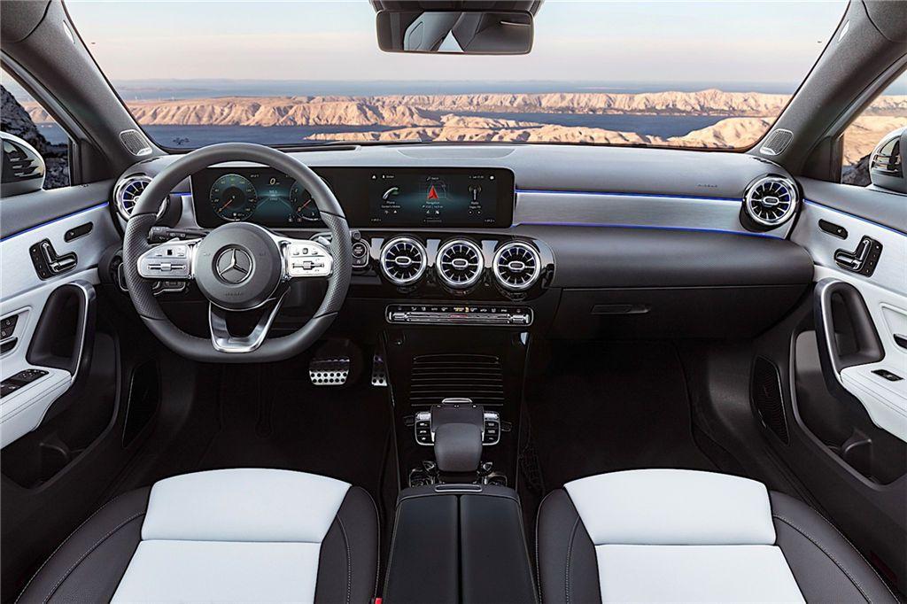 全新奥迪A1来袭 个性小车又多了一个选择?