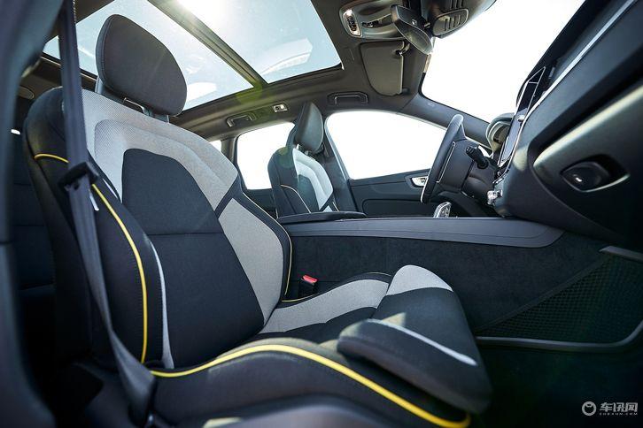 沃尔沃:2025年新车型使用至少25%可再生塑料