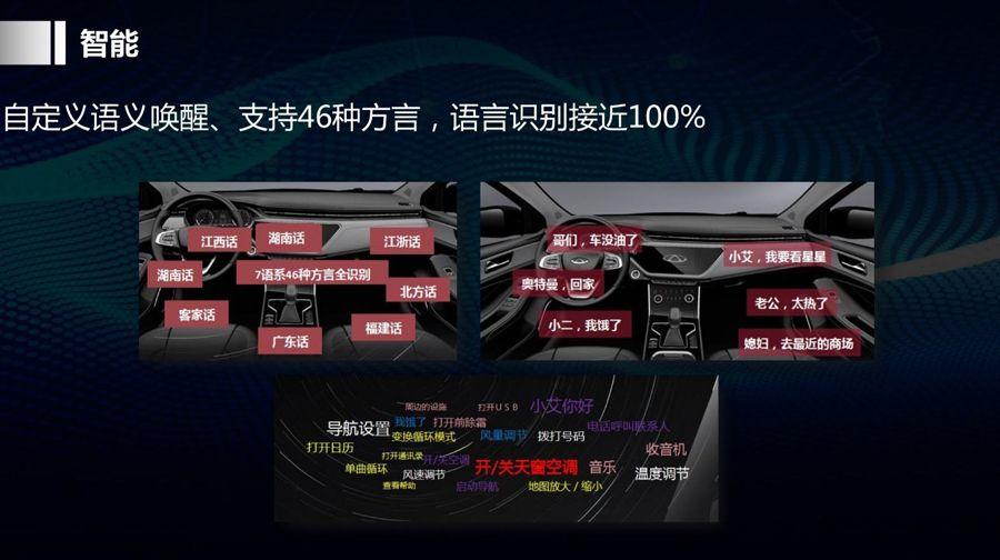 奇瑞发力A级市场 艾瑞泽GX、EX明日上市