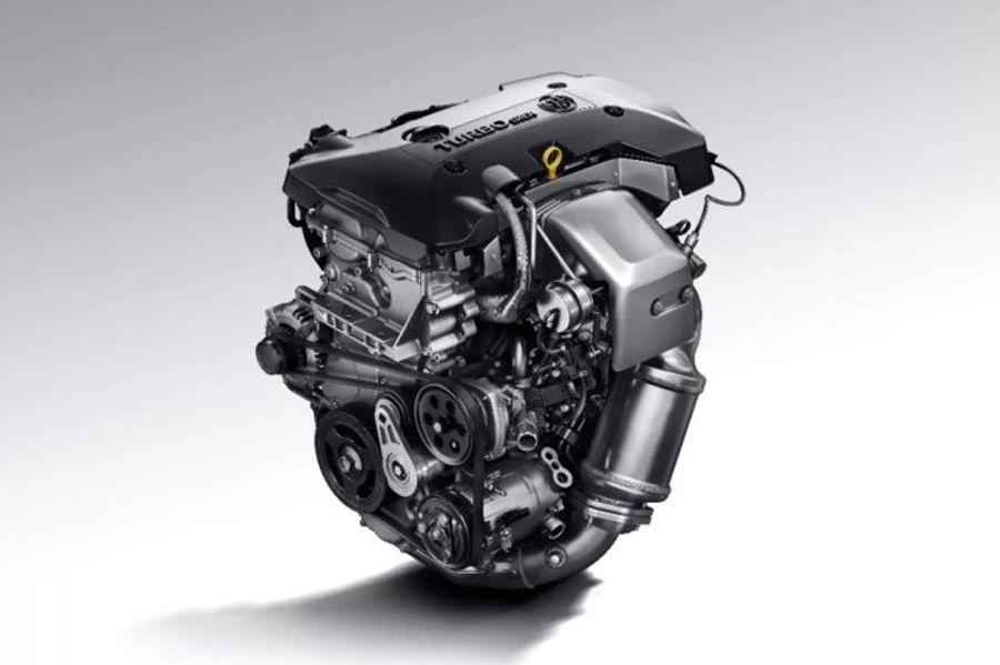 25.29万元起售 别克GL8新增国六车型上市