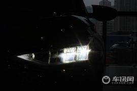北京现代-LAFESTA菲斯塔-280TGDi 运动版  ¥13.38