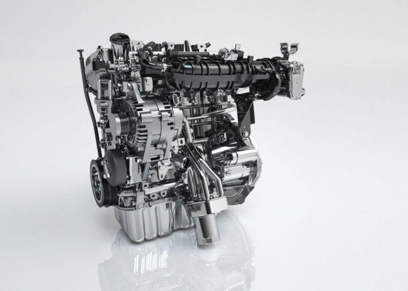 大乘汽車G60S正式躍級上市 售價6.99萬起