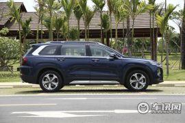 北京现代-全新胜达-TOP 4WD 8AT 旗舰(HTRAC)  ¥27.28