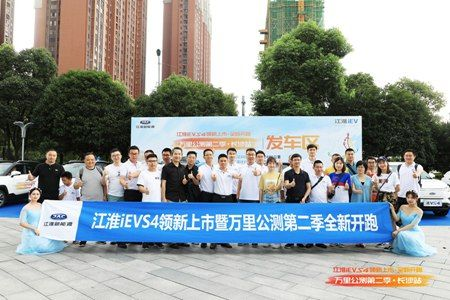 http://www.zgcg360.com/huagongnenyuan/386070.html
