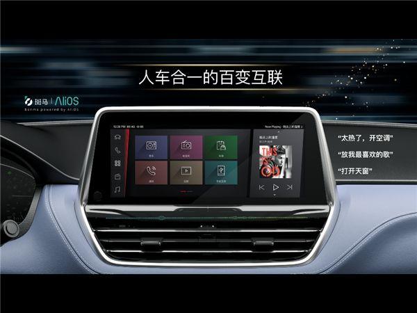 上汽MAXUS G20国六版上市 售18.68
