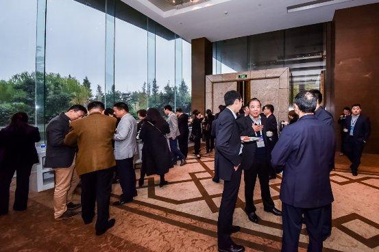 2019全球汽車人才聯合年會暨中國擁抱世界論壇即將召開
