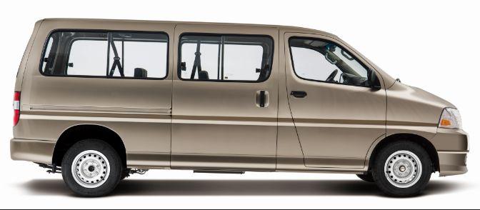 暖心小贴士:您的爱车保养了吗?