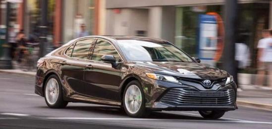 如果你有25万元,你会买国产车吗?