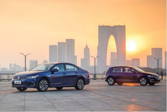 贴心守护每一个用车瞬间 作为深耕中国市场28年、拥有超过1700万用户的汽车行业引领者