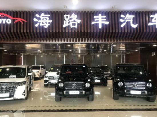 http://www.jienengcc.cn/gongchengdongtai/148314.html