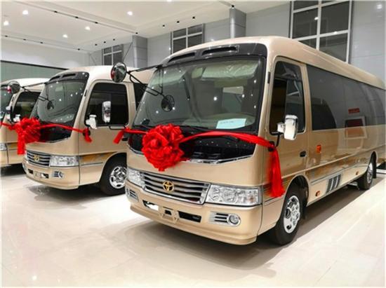 http://www.sxiyu.com/tiyuhuodong/37233.html