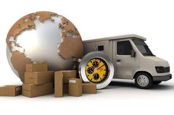 物流运输2.0,做好迎接挑战的准备了吗?