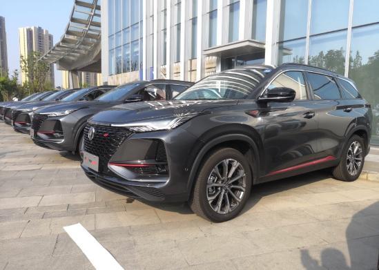 http://www.carsdodo.com/xincheguanzhu/251027.html